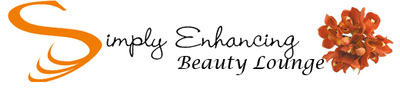 Simply Enhancing Beauty Lounge